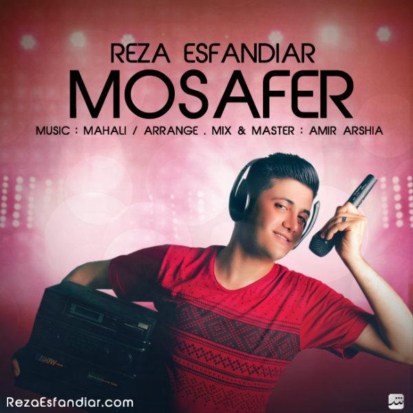 http://www.myganja2music.com/Image/Post/5.2015/Reza%20Esfandiar%20-%20Mosafer.jpg