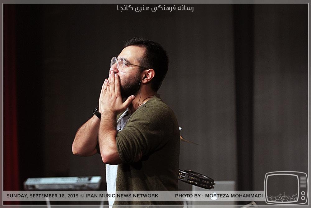 Chaartaar%20%281%29 عکس های کنسرت گروه چارتار در تهران
