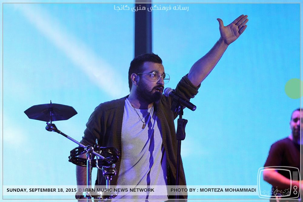 Chaartaar%20%2812%29 عکس های کنسرت گروه چارتار در تهران