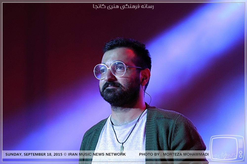 Chaartaar%20%2813%29 عکس های کنسرت گروه چارتار در تهران