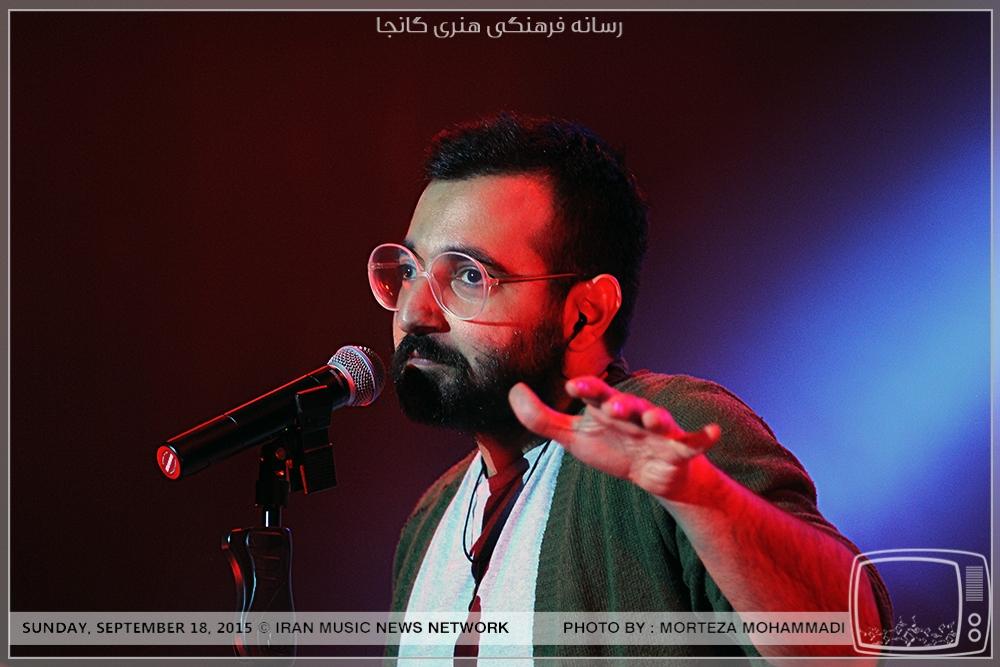Chaartaar%20%2815%29 عکس های کنسرت گروه چارتار در تهران