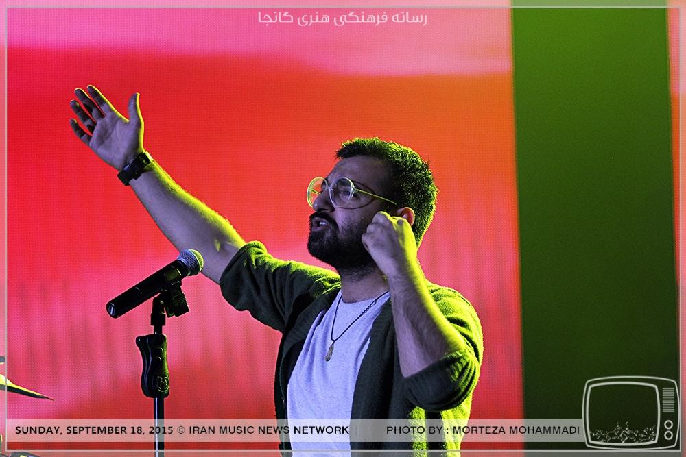 Chaartaar%20%2816%29 عکس های کنسرت گروه چارتار در تهران