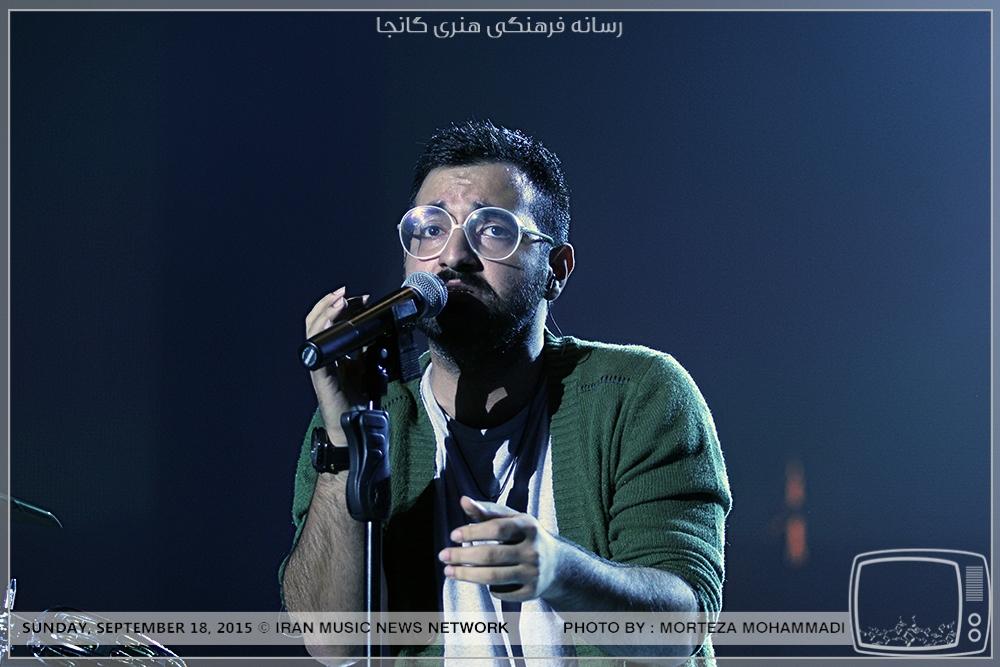 Chaartaar%20%2817%29 عکس های کنسرت گروه چارتار در تهران