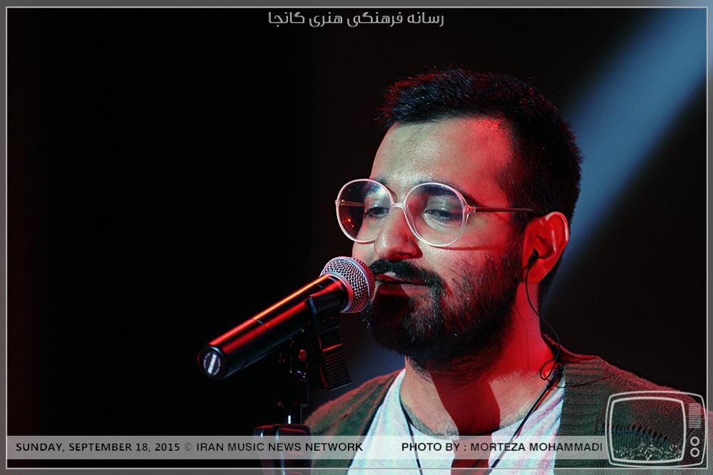 Chaartaar%20%2818%29 عکس های کنسرت گروه چارتار در تهران