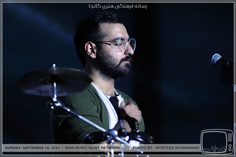 Chaartaar%20%2819%29 عکس های کنسرت گروه چارتار در تهران