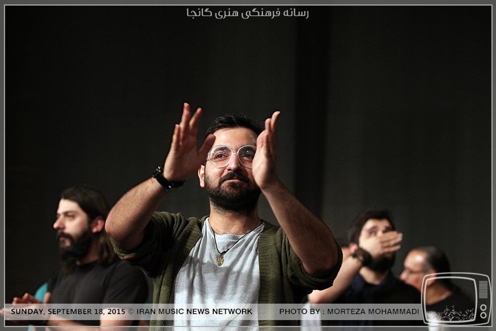 Chaartaar%20%282%29 عکس های کنسرت گروه چارتار در تهران