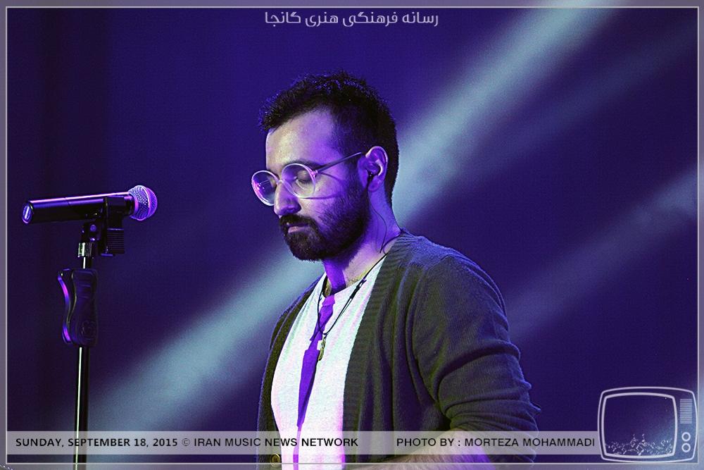 Chaartaar%20%2820%29 عکس های کنسرت گروه چارتار در تهران