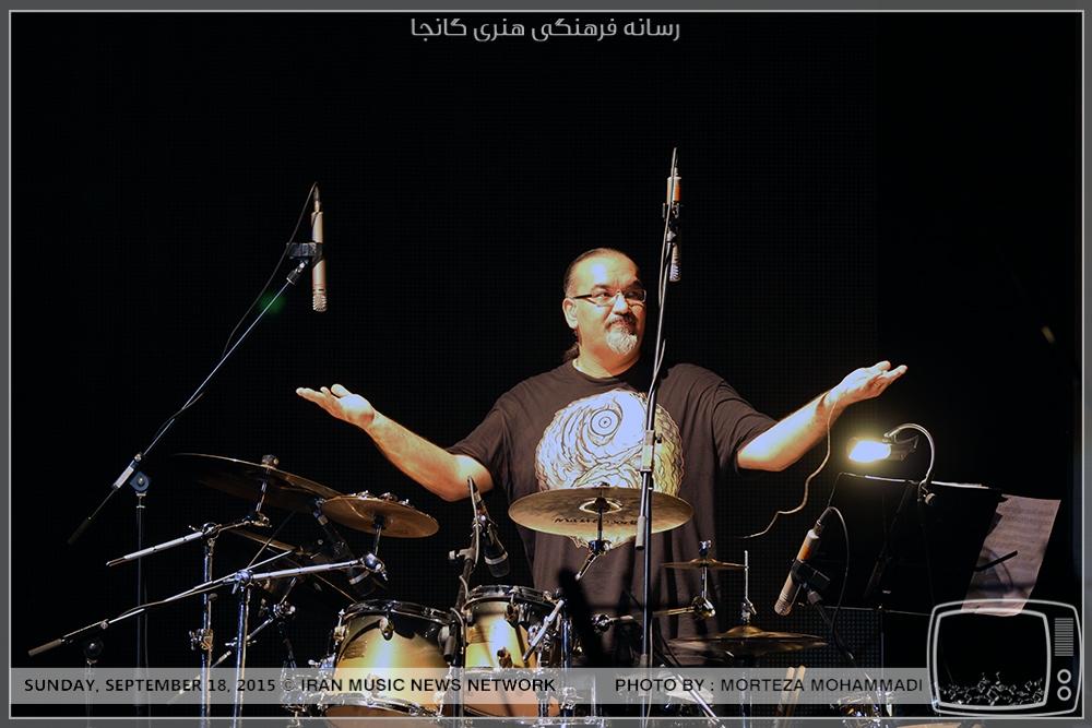 Chaartaar%20%2821%29 عکس های کنسرت گروه چارتار در تهران
