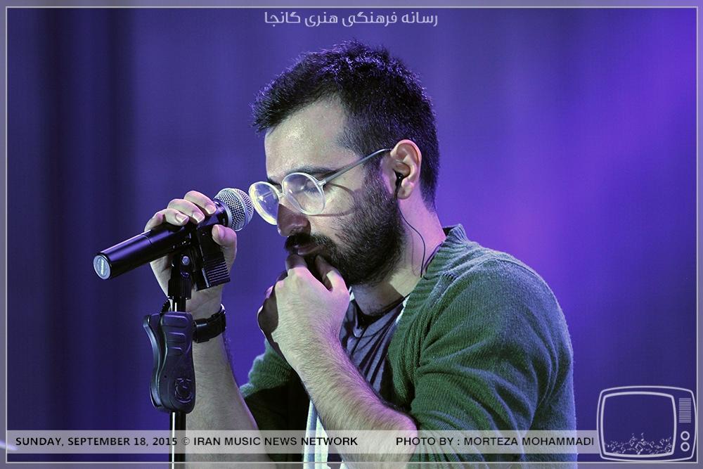 Chaartaar%20%2822%29 عکس های کنسرت گروه چارتار در تهران