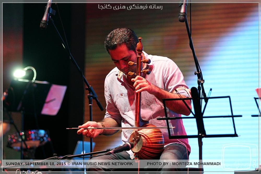 Chaartaar%20%2824%29 عکس های کنسرت گروه چارتار در تهران