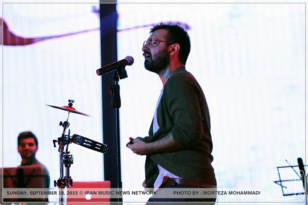 Chaartaar%20%2825%29 عکس های کنسرت گروه چارتار در تهران