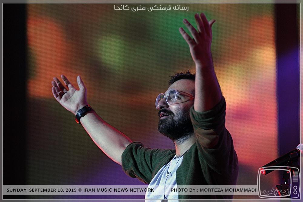 Chaartaar%20%2826%29 عکس های کنسرت گروه چارتار در تهران