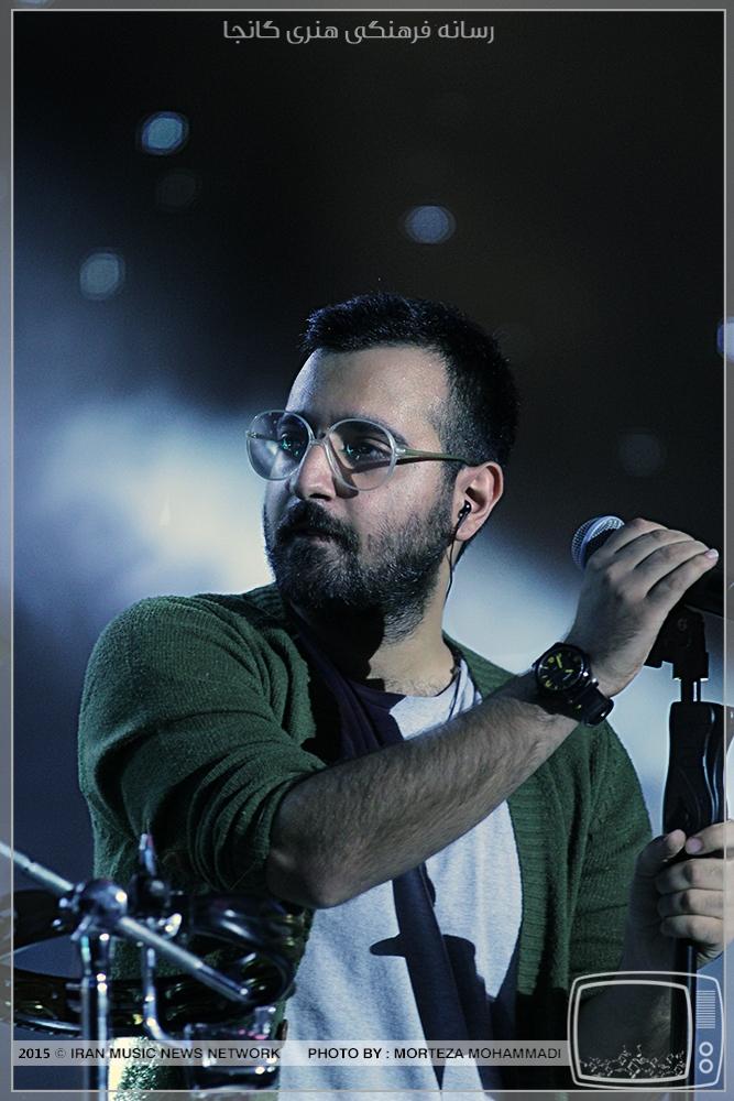 Chaartaar%20%2829%29 عکس های کنسرت گروه چارتار در تهران