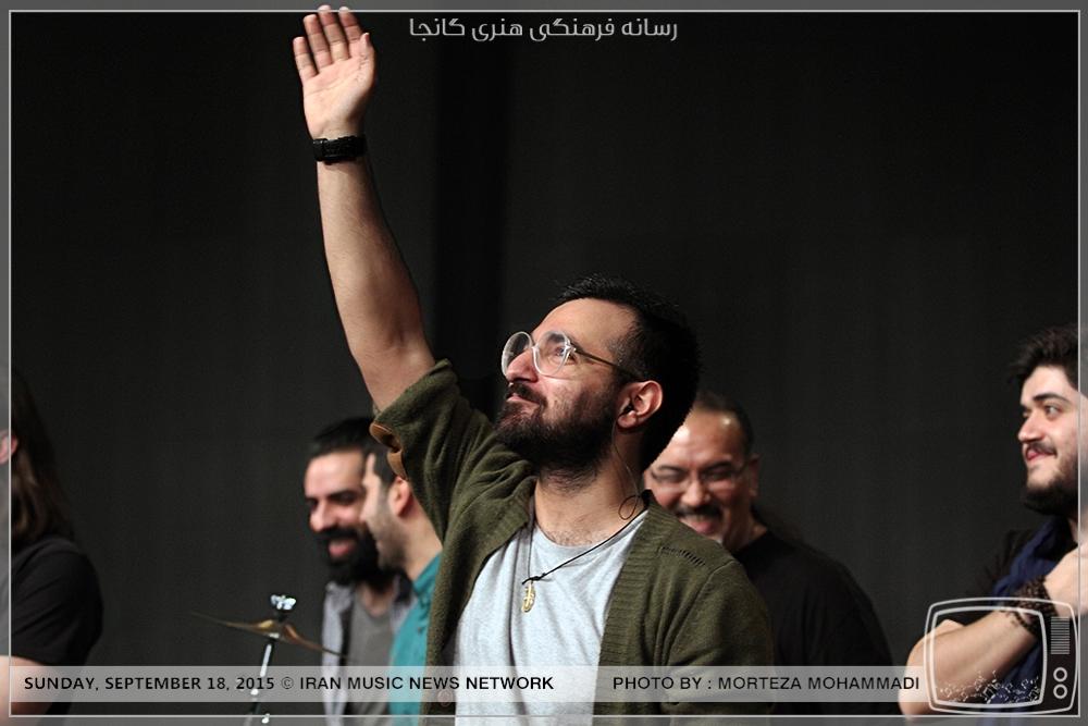 Chaartaar%20%283%29 عکس های کنسرت گروه چارتار در تهران