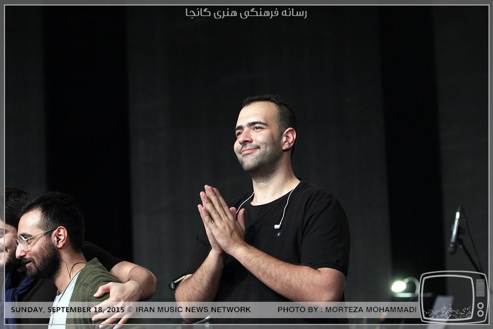 Chaartaar%20%284%29 عکس های کنسرت گروه چارتار در تهران
