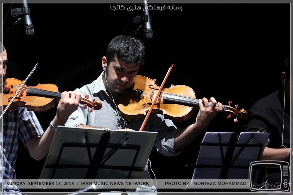 Chaartaar%20%286%29 عکس های کنسرت گروه چارتار در تهران