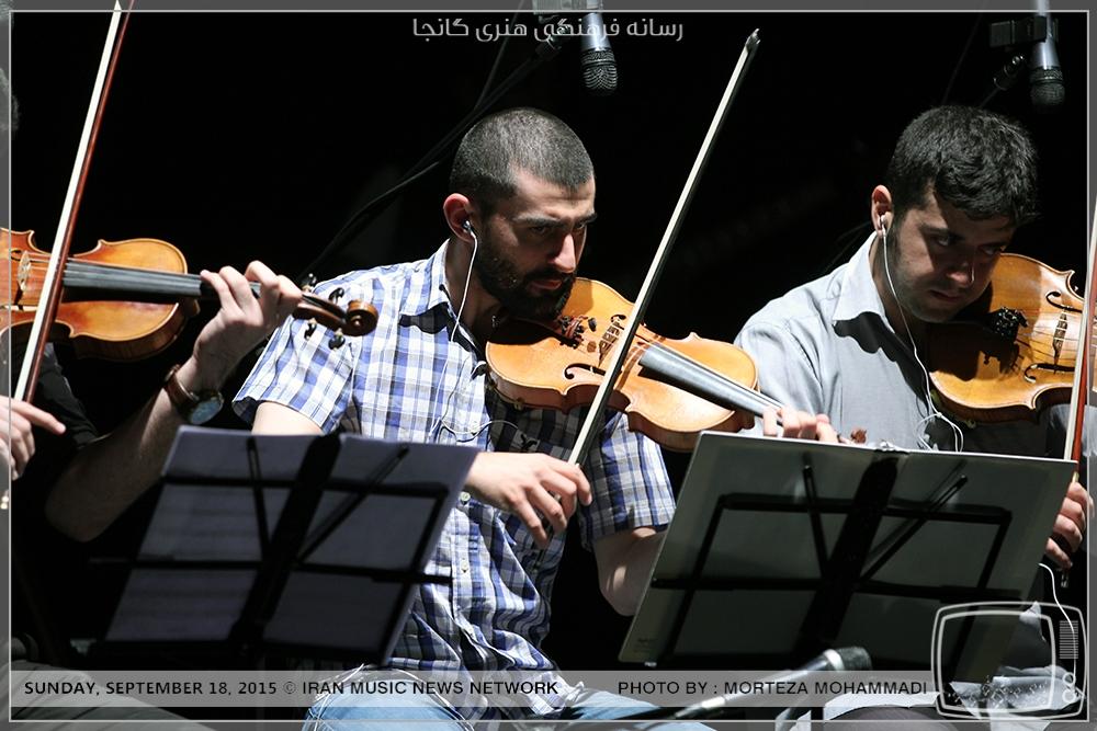 Chaartaar%20%287%29 عکس های کنسرت گروه چارتار در تهران