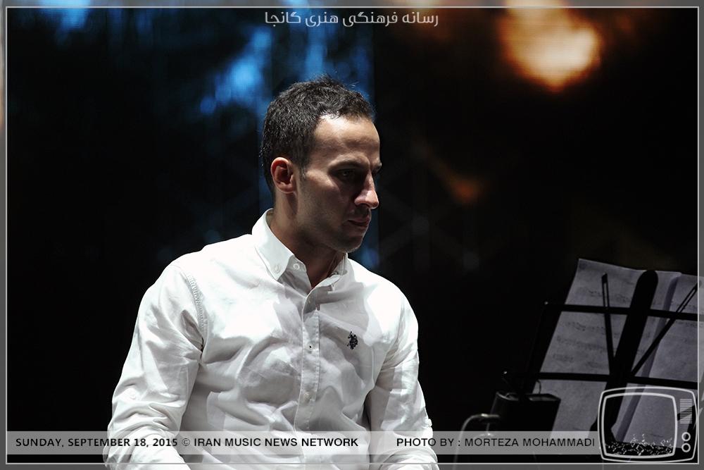 Chaartaar%20%288%29 عکس های کنسرت گروه چارتار در تهران