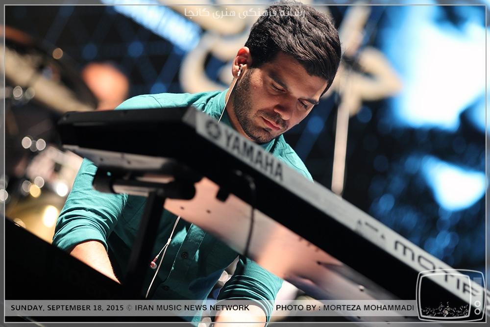 Chaartaar%20%289%29 عکس های کنسرت گروه چارتار در تهران